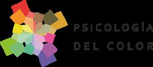 Psicología del color y teoría del color