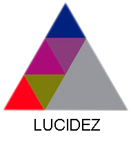 Lucides - Teoría del color