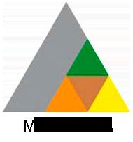 Melancolía - teoría del color