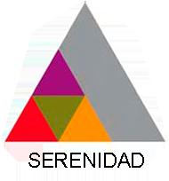 Serenidad - Psicología del color