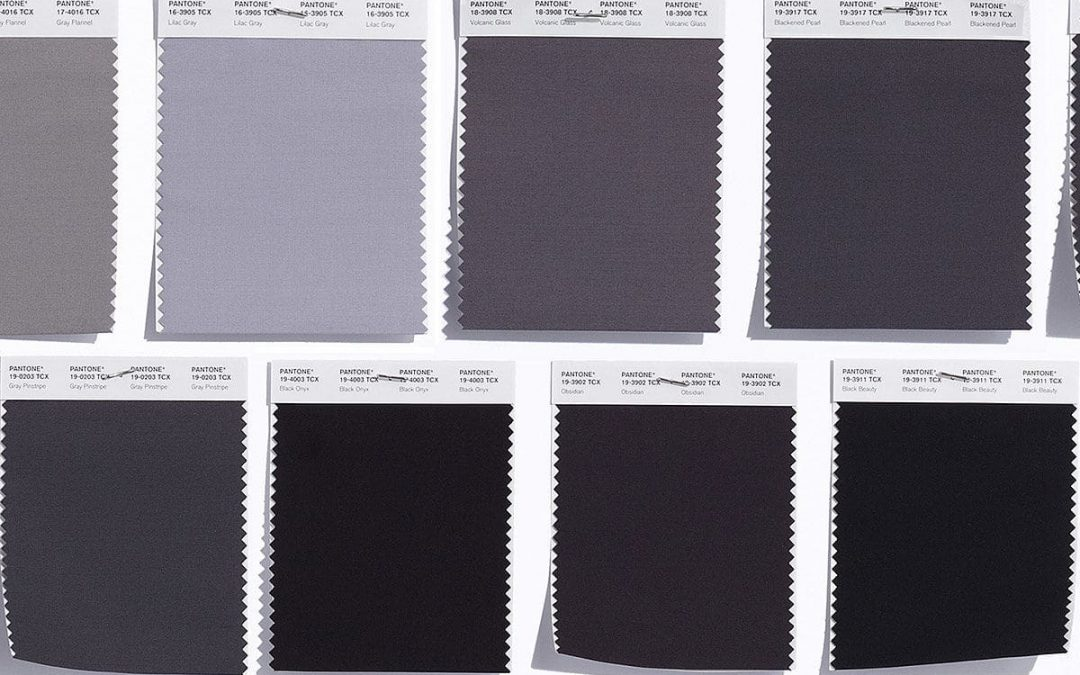 Colores negativos para nuestros estímulos