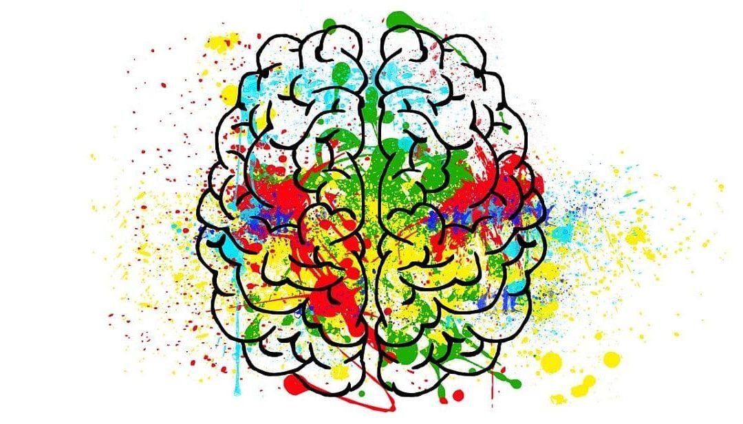 Colores positivos para nuestros estímulos
